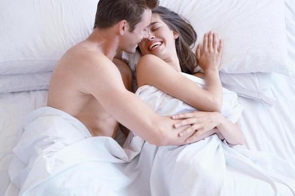 Dầu bôi trơn Liyoni - chất xúc tác giúp kéo dài thời gian yêu