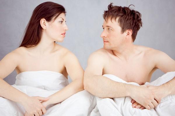 seksualnie-zhenshini-porno-luchshie