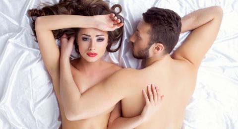 Những lầm tưởng tai hại về đàn ông và chốn phòng the