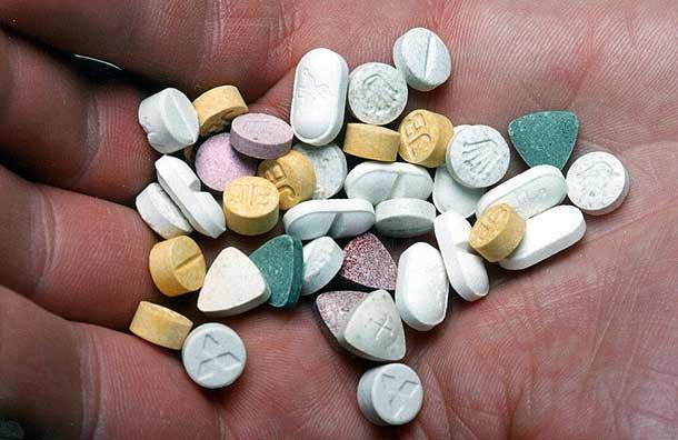 Xung quanh việc sử dụng thuốc cường dương Levivina tốt hơn trong QHTD