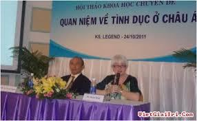 Dòng thuốc RLCD (Viagra) – Tadalafil – Vardenafil (Levivina) giúp CIA chống khủng bố.
