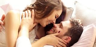 Oral sex, tại sao phái mạnh yêu thích?
