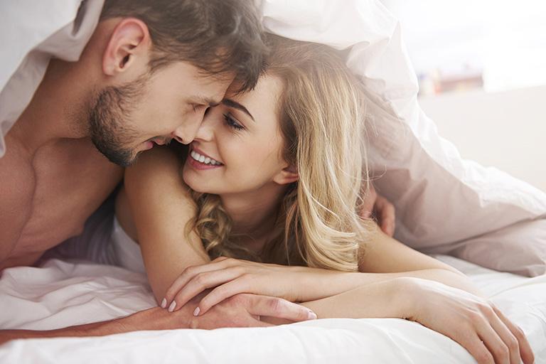 10 tư thế  quan hệ lâu ra dành cho nam giới bị xuất tinh sớm
